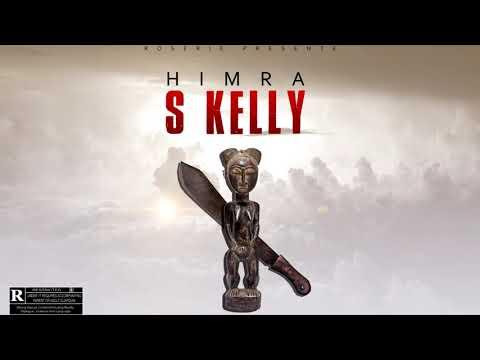 Himra-S Kelly