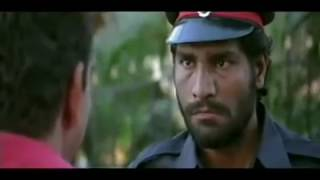 Munnabhai MBBS comedy scene