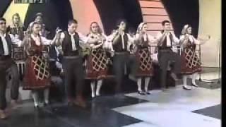 MrSharo1 - ViYoutube