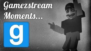 Gamezstream Moments - Polska Airways Thumbnail