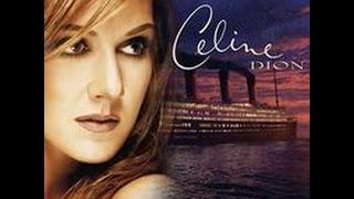 Мелодия из фильма ,,Титаник - My heart will go on'' на гитаре (acoustic guitar cover)