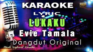 Download Lagu Lukaku Karaoke Tanpa Vokal mp3