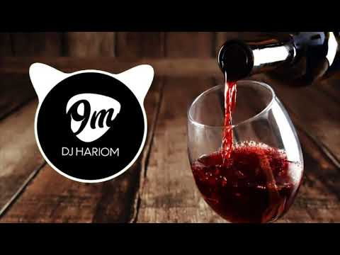 Log Kehte Hain Main Sharabi Hoon (EDM MIX) Dj Mahesh & Shailesh || DJ HARIOM ||