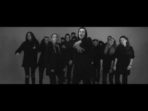 Żabson - Muzyczne Towarzystwo x Paganini (Empire Music Studio)