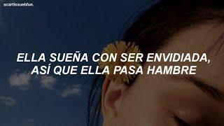 [ alessia cara ] ; scars to your beautiful — sub. español