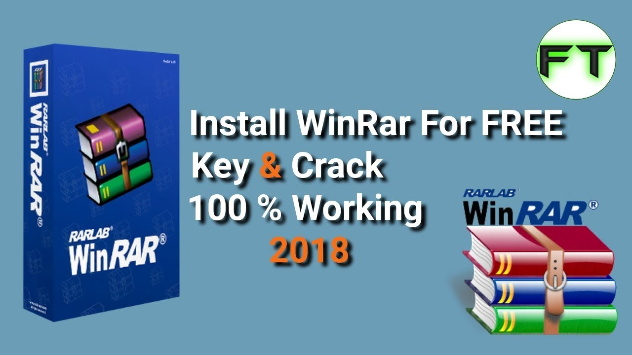 winrar for windows 8.1 64 bit full version free download