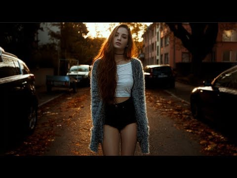 Best Shuffle Dance 2018  Alan Walker Faded Remix (EDM NEW 2018)