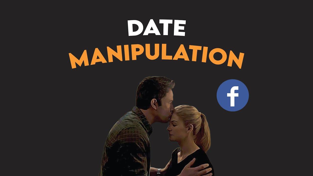 Data Science SQL Scenario Based Interview Question [Facebook] - Date Manipulation