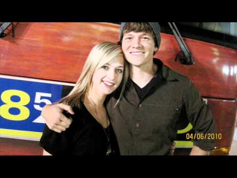 Tyler Ward and Julia Sheer - Mine