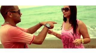 Dj Adel feat Bilal Sghir -Hna Kima Hak -dancefloor bladi vol 2