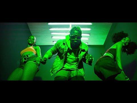 Leo Ni Leo - Gravity Omutujju (Official Video) 2019 Sandrigo Promotar
