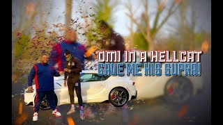 omi-in-a-hellcat-gave-me-his-toyota-supra