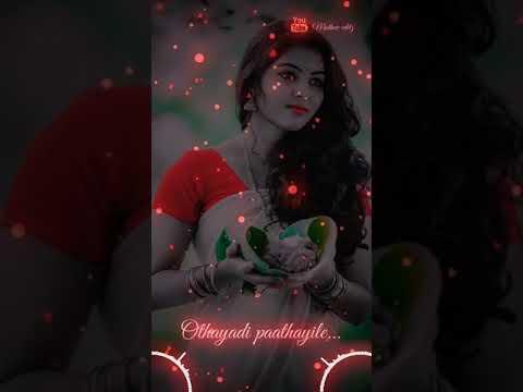 💞othayadi-paathayilla💞-full-screen-hd-whatsapp-best-love-status-tamil  trending-status-only-here👇