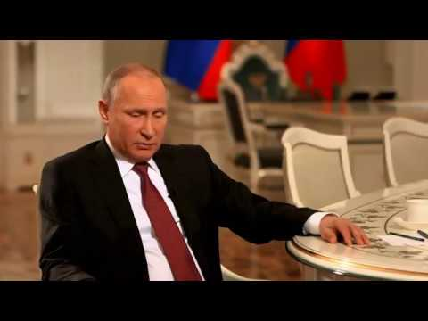 СРОЧНО! Путин ВПЕРВЫЕ назвал ПРИЧИНЫ гибели Подводной лодки \