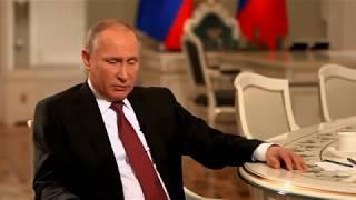 СРОЧНО! Путин ВПЕРВЫЕ назвал ПРИЧИНЫ гибели Подводной лодки
