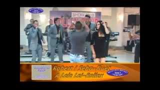 Video Ork Rolex Bend  Show - 2013 - Robert I Sebo - Guet Aj Lele download MP3, 3GP, MP4, WEBM, AVI, FLV Juni 2018