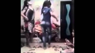 Духтари точик   таджикские девушки 2015