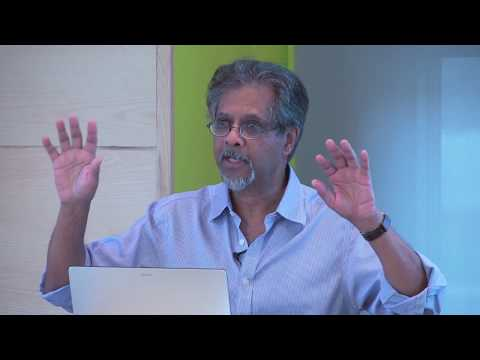 A. Shaikh Lecture 1/5: Foundations of Classical Keynesian Political Economy