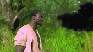 Zulu Warriors & Roland Clarke - 100 Zulu Warriors (Black Coffee Vocal Mix)