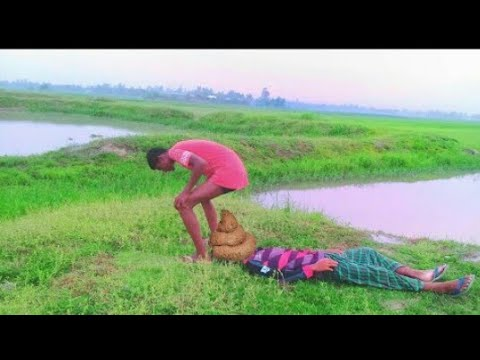 Download Must Watch New Funny😂 😂Comedy Videos 2019  Chinse Fun Funny Vines   SM TV  Indan Fun Any Time Fun