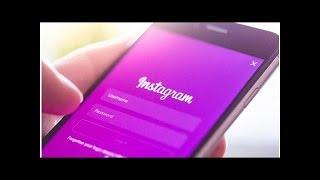 Instagram çöktü mü? İnstagram erişimi durdu DuckNews TV