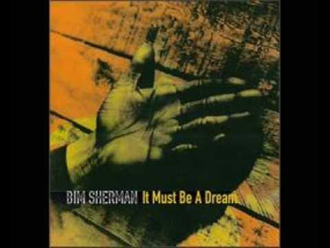 Bim Sherman - My Woman (Groove Corporation Mix)  1997