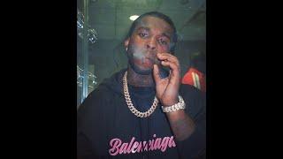 "[FREE] Pop Smoke X Fivio Foreign X Lil Tjay NY/UK Drill Type Beat - ""Pandemic"" (Prod. By RicoRunDat)"