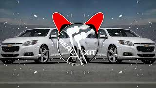 MALIBU TURBO 2019 LEVR Elyte Anywhere You Go 2019 ( audio Klip )