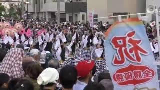 大関豪栄道関、全勝優勝おめでとうございます。 2016年9月場所、日本人...