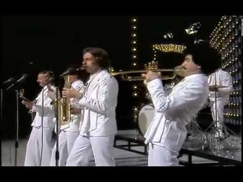 Pepe Lienhard Band  Swiss Lady & Play em again 1979
