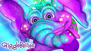 Learning Colors for Kids – 10 Best Kids Songs Compilation