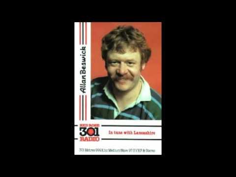 Allan Beswick 039 B 31-03-1986