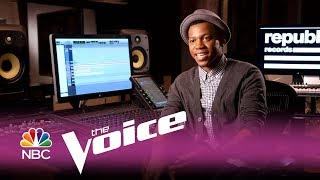 The Voice 2017 - Chris Blue: Road to Release, Part 1 (Digital Exclusive)