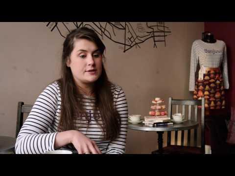 Business Shorts - Mademoiselle Macaron