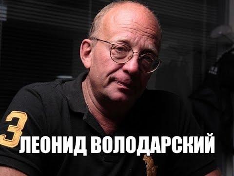 безумные новобранцы Жанр: комедия перевод Леонида Володарского