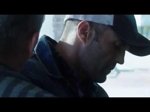 Фильм о вов последний рубеж 2015