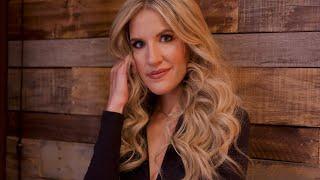 Heart Drunk - Official Music Video - Karli June