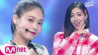 [FANATICS - SUNDAY] Debut Stage | M COUNTDOWN 190808 EP.630