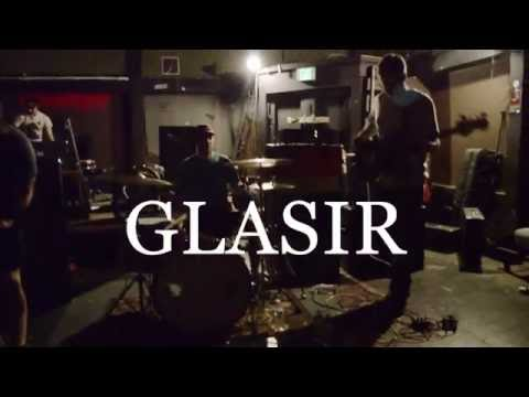 GLASIR (TX) - Full Set - 6/11/2016