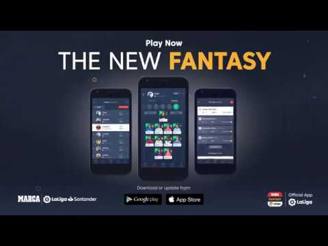 Best Free Music Player For Android 2020 LaLiga Fantasy MARCA️ 2020   Apps on Google Play