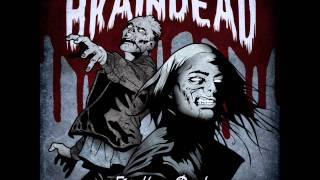 Braindead - Five Years Dead Sampler