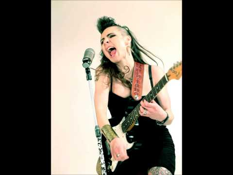 ROCK MUSIC (592) - FYLYP SKANDAL  +  ELECTRIC LADY
