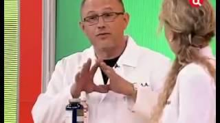 видео Вреден ли протеин для здоровья и потенции / Вред и польза протеина