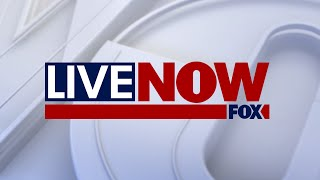 Leading stories, breaking news LiveNOW from FOX    NewsBurrow thumbnail