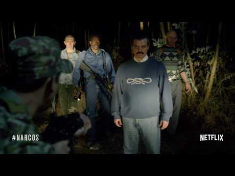 Narcos S2 TV15 Alive 2ch Post Bug FR