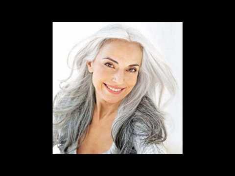 Die 50 besten Bob frisuren für ältere damen
