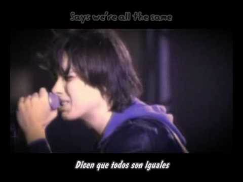The Strokes - Hard to Explain (Subs Español) (Live at Oxegen Festival)