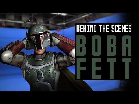 boba-fett-|-behind-the-scenes-history