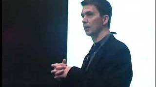 Lec 22 | MIT 3.320 Atomistic Computer Modeling of Materials