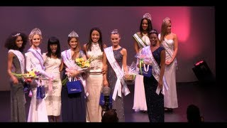 Baixar Miss Queen of Americas 2013, Pageant Show Highlights, July 27, 2013